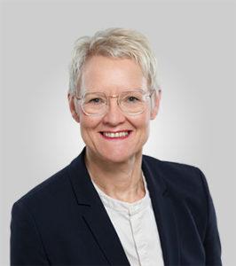Portraitfoto Liebenau-Strube: Systemisches Coaching und Beratung in Kassel